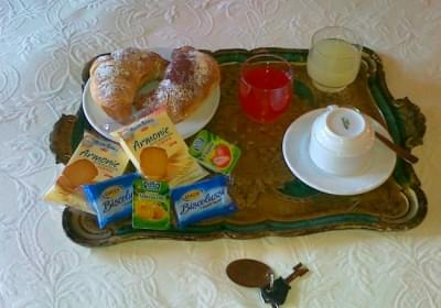 Bed And Breakfast Aziyz